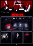 Inferno : Глава 1 страница 15