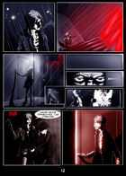 Inferno : Chapitre 1 page 16
