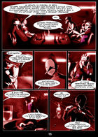 Inferno : Глава 1 страница 19