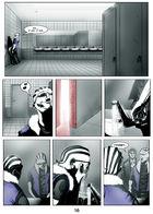 Inferno : Глава 1 страница 20