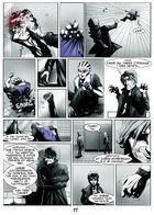 Inferno : Глава 1 страница 21
