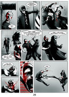 Inferno : Chapitre 1 page 24