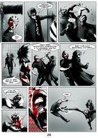 Inferno : Глава 1 страница 24
