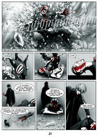 Inferno : Chapitre 1 page 25