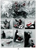 Inferno : Глава 1 страница 25