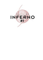 Inferno : Глава 1 страница 2