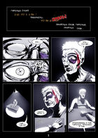 Inferno : Chapitre 1 page 5