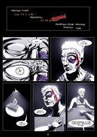 Inferno : Глава 1 страница 5