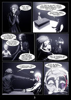 Inferno : Chapitre 1 page 7