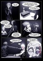 Inferno : Глава 1 страница 7