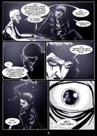 Inferno : Глава 1 страница 8
