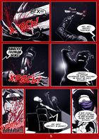 Inferno : Chapitre 1 page 9