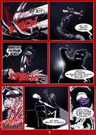 Inferno : Глава 1 страница 9