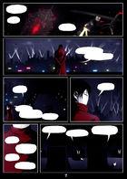 Inferno : Chapitre 2 page 11