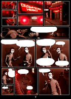 Inferno : Chapitre 2 page 13