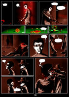 Inferno : Chapitre 2 page 14