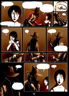 Inferno : Chapitre 2 page 17