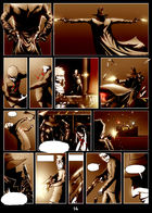 Inferno : Chapitre 2 page 18