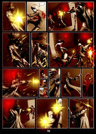 Inferno : Chapitre 2 page 20