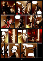 Inferno : Chapitre 2 page 21