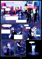 Inferno : Chapitre 2 page 9