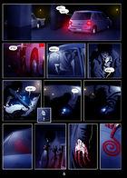 Inferno : Глава 2 страница 10