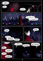 Inferno : Глава 2 страница 11