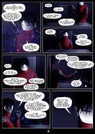 Inferno : Глава 2 страница 12