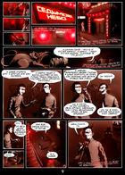 Inferno : Глава 2 страница 13