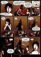 Inferno : Глава 2 страница 17