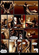 Inferno : Глава 2 страница 18
