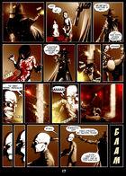Inferno : Глава 2 страница 21