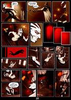 Inferno : Глава 2 страница 24