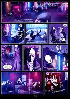 Inferno : Глава 2 страница 25