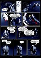 Inferno : Глава 2 страница 26