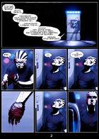 Inferno : Глава 2 страница 6