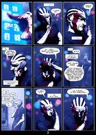 Inferno : Глава 2 страница 7
