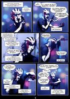 Inferno : Глава 2 страница 8