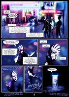 Inferno : Глава 2 страница 9