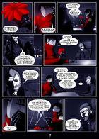 Inferno : Глава 3 страница 12