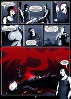 Inferno : Глава 3 страница 14