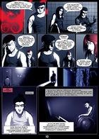 Inferno : Глава 3 страница 15