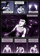 Inferno : Глава 3 страница 16