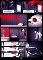 Inferno : Глава 3 страница 18