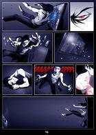 Inferno : Глава 3 страница 19