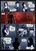 Inferno : Глава 3 страница 21