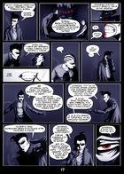 Inferno : Глава 3 страница 22
