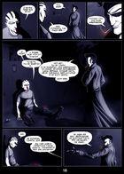 Inferno : Глава 3 страница 23