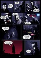 Inferno : Глава 3 страница 24