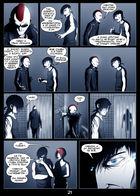 Inferno : Глава 3 страница 26